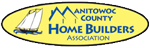 Manitowoc County Home Builders Association